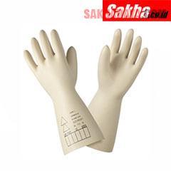 Honeywell Electrosoft Gloves 20 KV / Sarung Tangan Listrik 20 KV